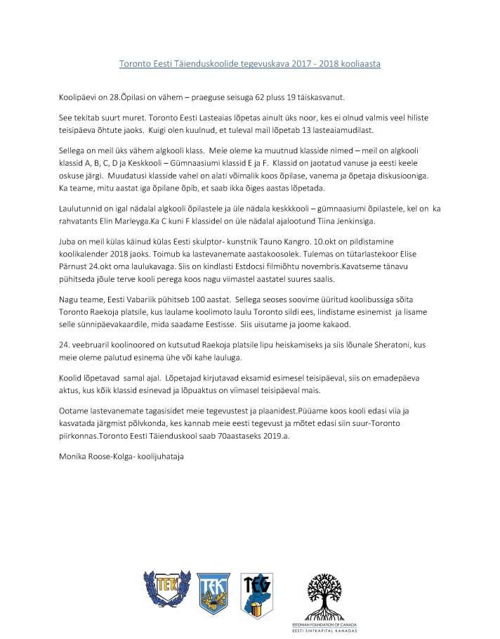 Microsoft Word - TES Täienduskoolide AK protokoll 2017_Page_8
