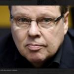 Soome politsei endine narkojuht läheb 10 aastaks vangi