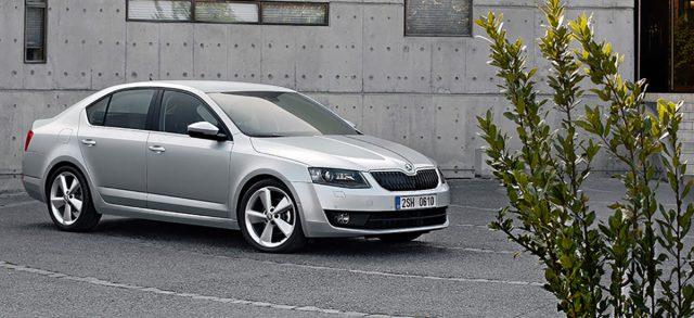 Uue auto pidamine läheb Soomes oluliselt odavamaks