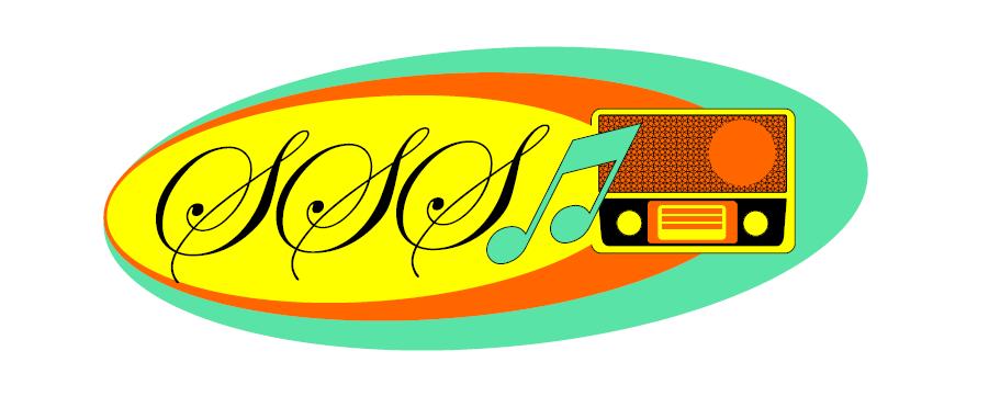 SSS-Raadio