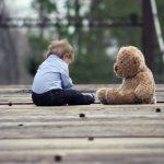KOLE LUGU: Ema tahtis Soomes tappa oma 3-aastase lapse, sõites autoga rekkale vastu