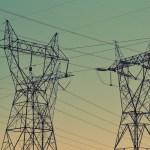 Soome energeetikud alustavad streiki veebruari algul