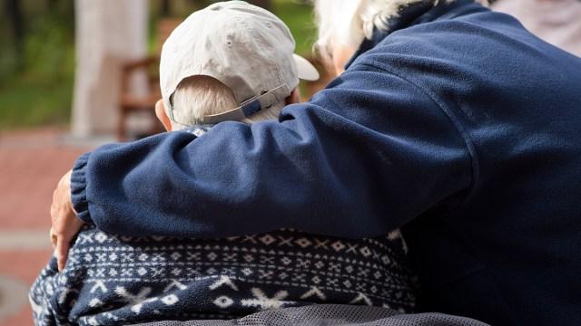 Soome valitsuse tänane ajalooline otsus: kaotati võimalus varem pensionile jääda