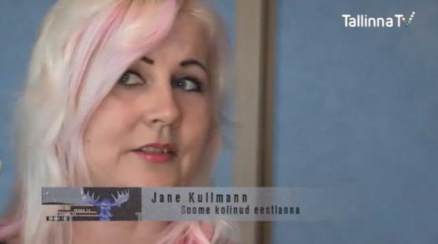 Soome kolinud üksikema Jane: Eestis on lastega väga raske