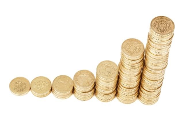 Soome pension on viimase 15 aastaga kõvasti tõusnud, keskmine pension nüüd 1610 eurot kuus
