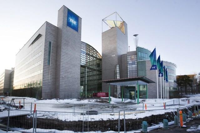 Avaliku sõna nõukogu: Soome Yle lasi end peaministril mõjutada