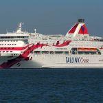 KUUM: Tallink Silja reisilaeval oli Soomes suur politseioperatsioon