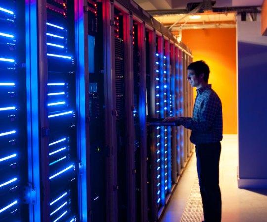 KUUM: Google kavandab Soome hiigelinvesteeringuid