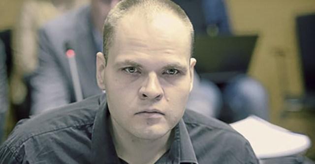 Tallinna laibatükeldaja vabaneb Soome vanglast
