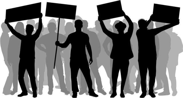 KUUM: Soomes kavandatakse uut suurt ja pikka streiki