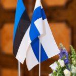 ARVAMUS: Eestis ei osata hinnata Soomes tööl käivaid inimesi
