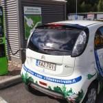 Ootamatu avastus: elektriauto laadimine on Soomes kohati kallim kui bensiini- või diiselautoga sõitmine