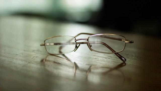 Kas prillid kaitsevad koroona eest? Värske uuring väidab, et prillikandjad nakatuvad 5 korda harvem