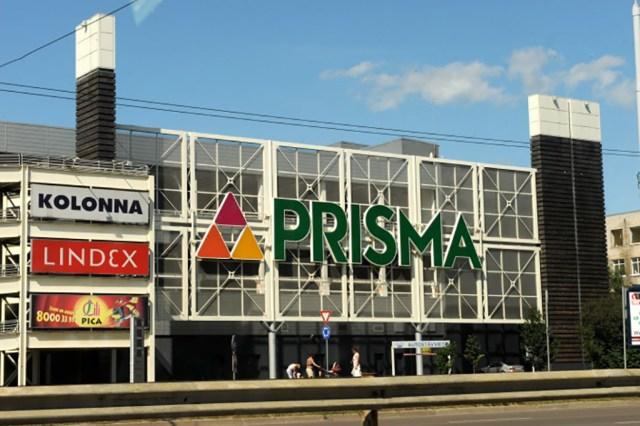 KUUM: Soome streik laieneb – streikima hakkavad kõik Prisma poed, samuti hotelliteenindajad