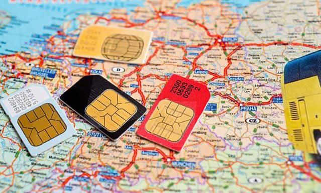 Soomlaste roaming-tasud ei kaogi ära?