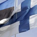 Eesti ja Soome rahvastikuregistrite andmevahetus läheb üle X-tee platvormile