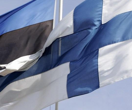 Soome arst: koroona olukord Eestis arvatust hullem, oht Soomele on väga suur – vajalik on reisijate kahekordne testimine