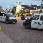 Autojuhid avaldavad täna Helsingis meelt kulude kasvu vastu