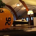 Soomes loositi välja lotovõit – 1,2 miljonit eurot
