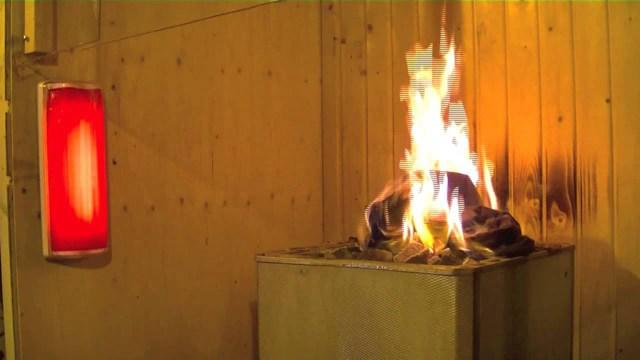 Kas teadsid, millised elektriseadmed põhjustavad kõige rohkem tulekahjusid? Loe asjatundjate nõuandeid õnnetuste ärahoidmiseks