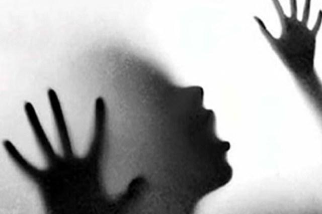 Nigeeria mees mõisteti Soomes vangi 13-aastase tüdruku vägistamise eest