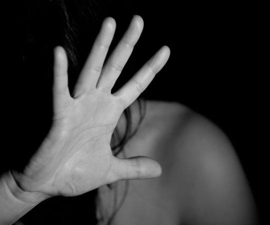 Marokost leiti taani ja norra naiste vägivallatunnustega surnukehad