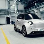 Soomest on saamas Euroopas elektriautode tootmise võtmeriik