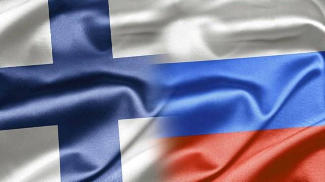 Soome välisministeeriumi uuring: enamus venelastest suhtub Soomesse positiivselt
