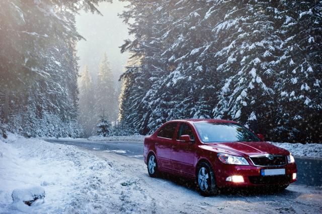 Soome talverehvitestis kaks uut üllatajat