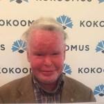 Eesti politsei kinnitab: Viimsist leitud soomlase surnukeha oli tugevalt lagunenud, surma põhjus ebaselge