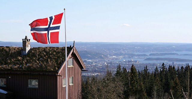 Norra karmistab igasugust sõitu välismaale, Soome jääb Norra jaoks ainsaks karantiinivabaks Põhjamaaks
