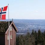 Norra valitsuse karm soovitus: vältida tuleks igasugust välismaale reisimist