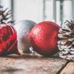 Pühapäeval on Espoos eesti jõulukontsert