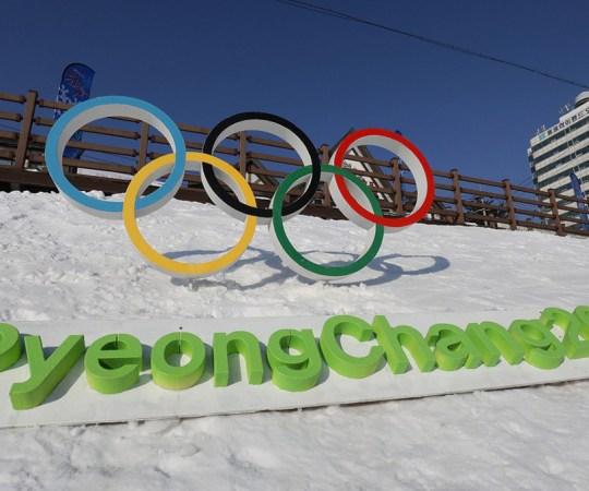 Te ei arva ära, millega Soome sportlased olümpial närve rahustavad!