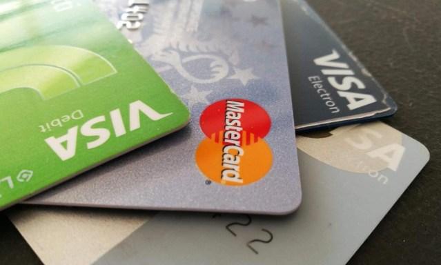 KUUM: Soome pankade tegevuses nädalavahetusel suured katkestused, isegi sularaha ei saa kätte