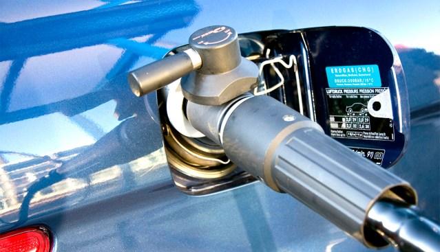 Soomes avanes gaasiturg, konkurentsi hakkab pakkuma Eesti firma
