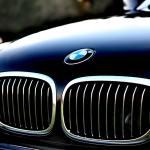 Kasutatud BMW läks Soomes automüüjale maksma 37 000 eurot
