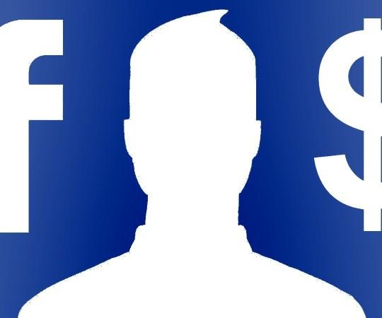 Kas Facebookist peaks nüüd loobuma? Asjatundja soovitab teha kohe oma kontol neli asja
