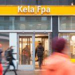Soome Kela hakkab maksma uut toetust 46,80 eurot kuus, otsustav piir 41 100 eurot aastas