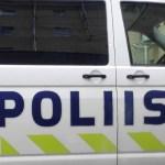 Soome politsei andis lisainfot öise traagilise liiklusõnnetuse kohta: seltskond läks tülli ja jäi Vene rekka alla
