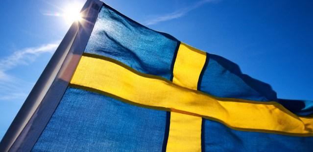 Rootsi parempoolne rahvuslik partei kerkis kõige populaarsemaks