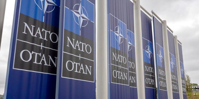 Uuring: Veidi üle poole soomlastest on vastu liitumisele NATO-ga