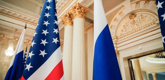 Soome pakkus välja, et võib võõrustada Bideni ja Putini kohtumist