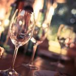 Soomes karmistatakse mitmes maakonnas toitlustusasutuste piiranguid