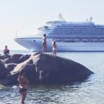 Soomes lubatakse nädalavahetuseks 27 kraadi sooja