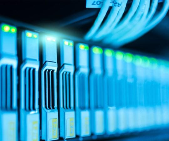 Dilemma: Milleks üldse interneti püsiühendus, kui kohe tuleb ülikiire 5G?