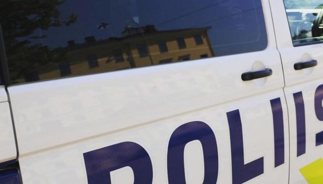 Helsingis korteri maha põletanud kahtlusalune mees on arvatavalt Keeniast, korteris olnud naine pääses välja
