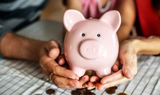 Soomes elab visalt müüt, et inimesed koguvad endale elu jooksul pensioni, tegelikult makstakse pensione maksudest