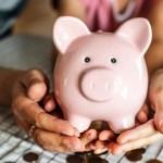 Soome laenule makstakse peale – laen suureneb, aga kulud vähenevad