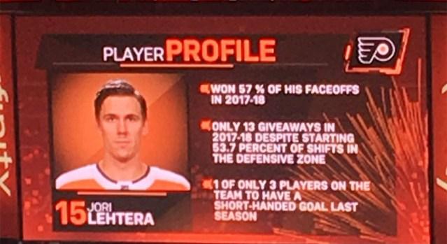 Soomlasest NHL-i mängijat kahtlustatakse kokaiiniäris